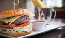 Maldron-Hotels-burger
