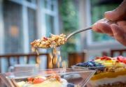 breakfast-at-Maldron-Hotels