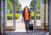 Entrance-Maldron-Hotel-Belfast-International-Airport-950x520_c_wg