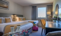 Family-Room-Maldron-Hotel-Belfast-International-Airport