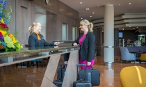 Reception-Maldron-Hotel-Belfast-International-Airport