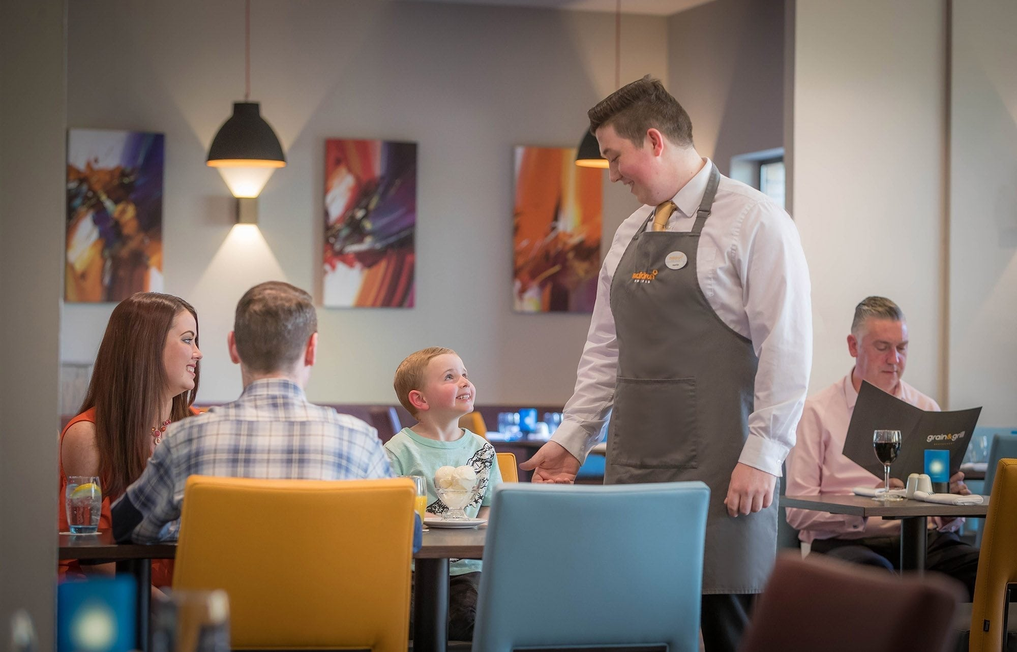 Restaurant-Maldron-Hotel-Belfast-International-Airport