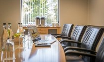 Meeting-Room-Belfast-International-Airport