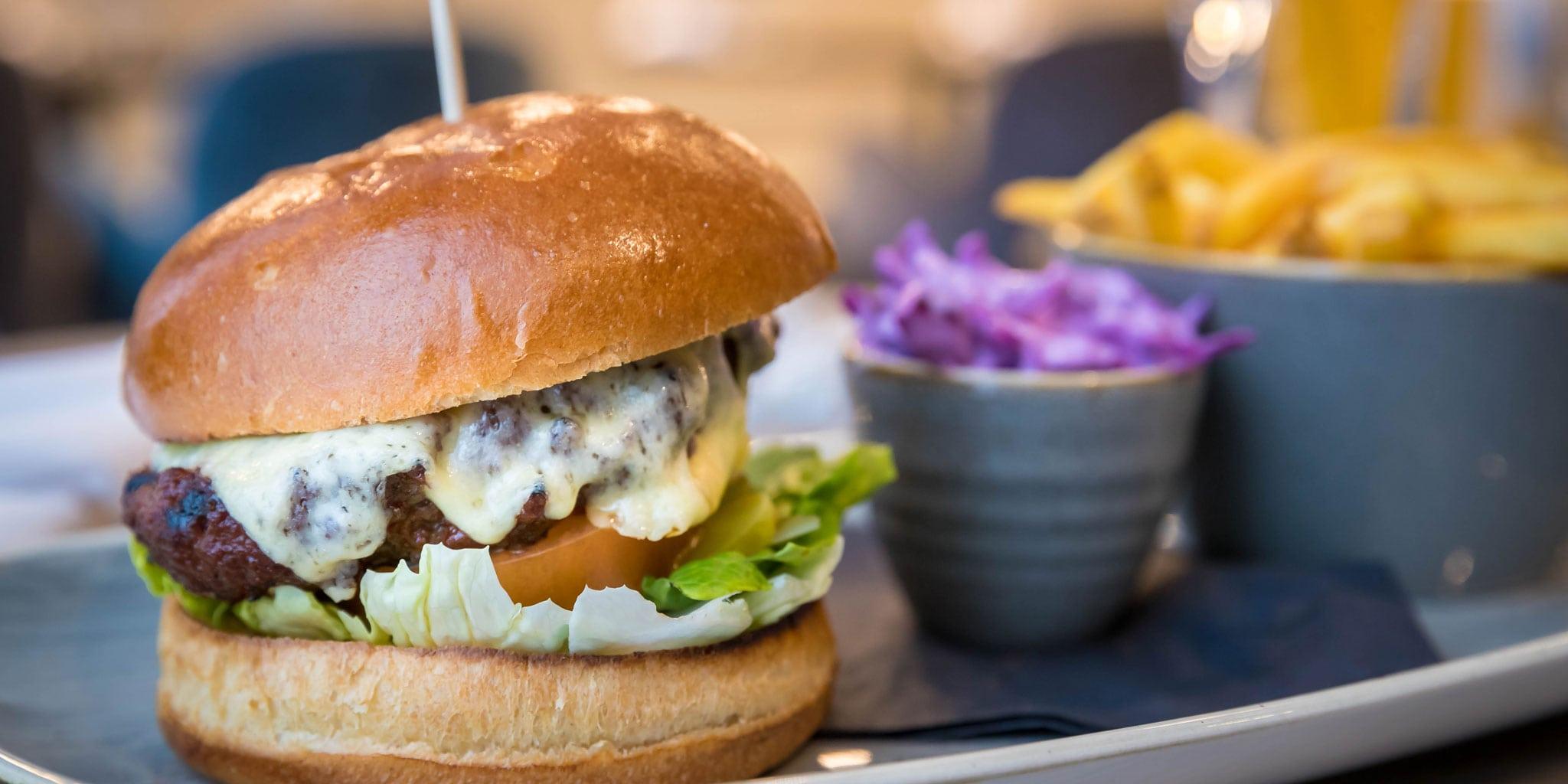 Burger-grain-grill-Maldron-Hotels