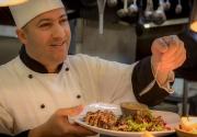 Chef-Maldron-Hotels